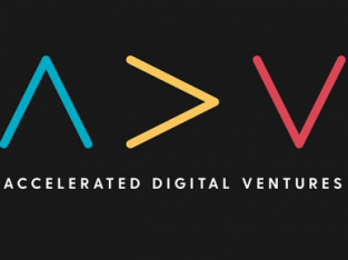 Accelerated Digital Ventures