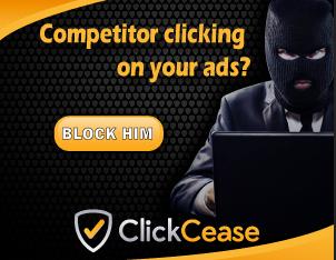 ClickCease