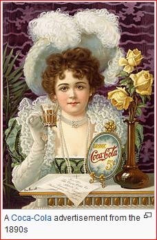 coca_cola_1890