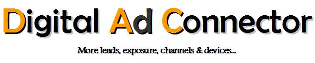 Infogurushop – B2B & B2C Classified, Digital, Mobile
