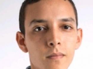 Hassan Naitali