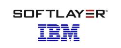 IBM_Softlayer