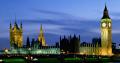 British Embassy or Consulate UK