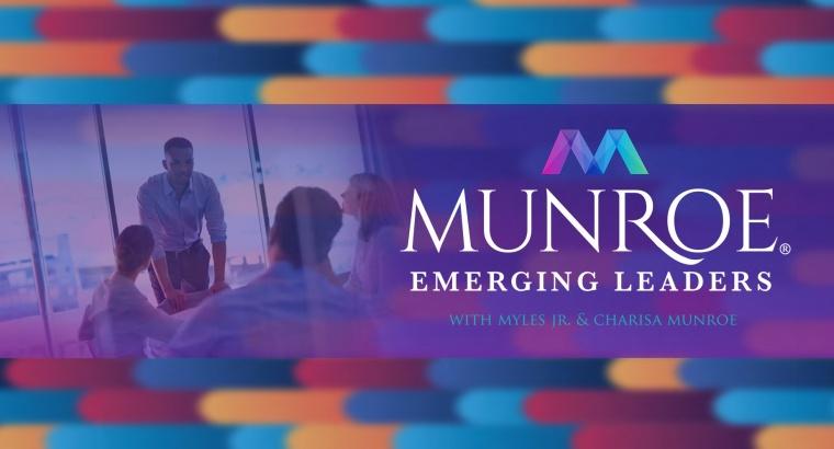 Munroe Global
