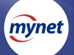MyNet.Com