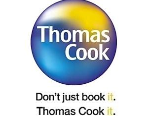 Thomas Cook Group