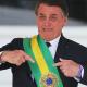 Brazil, Brasil Tourism