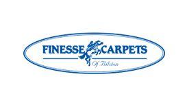 Finesse Carpets Bilston