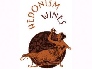 Hedonism Wines