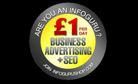 Business Digital Advertising