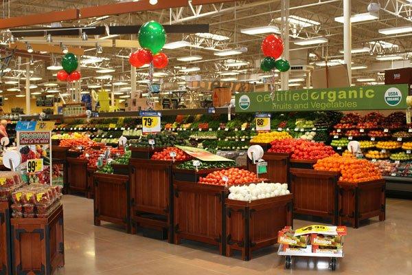 savings lifestyle kroger Sabores & savings kroger community rewards in our community shop brands simple truth®.
