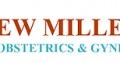 New Millennium Obstetrics and Gynecology