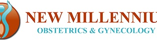New Millennium Obstetrics and Gynecology