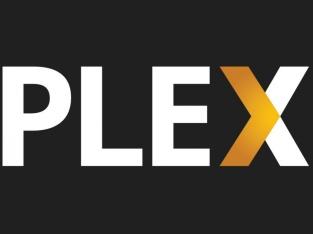 Plex Media