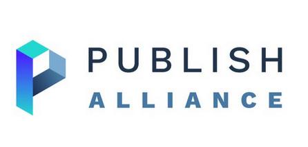 Publish Protocol