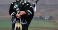 Scotland Tourism